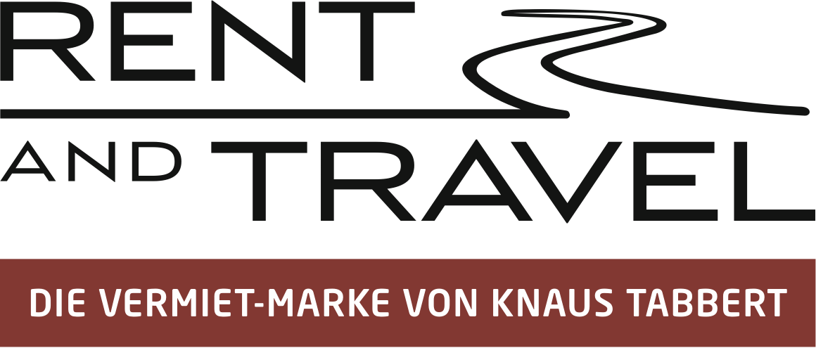 default rentandtravel logo new